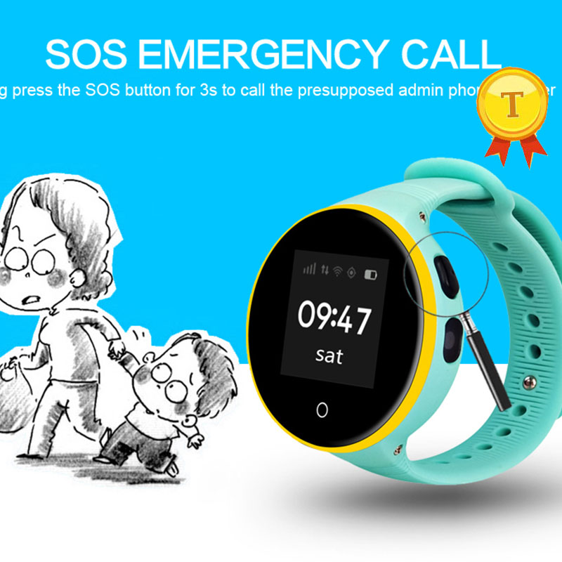 New SOS energency call for children kids baby present GPS smart watch support Nano SIM card WiFi SOS camera smartwatch PK C88 new listing kids smart watches children caring for children lbs locator baby watch sos call support sim card camera watch men