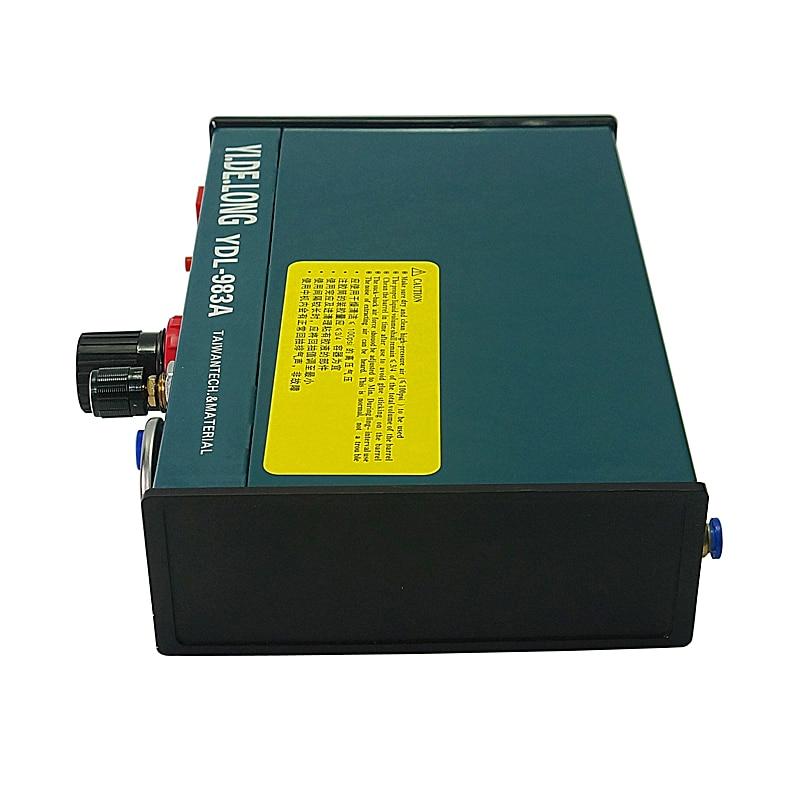 High Quality dispenser solder paste