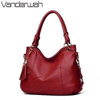 Luxury Handbags Women Bags Designer High quality Leather handbag Women Shoulder Bag Female crossbody messenger bag sac a main