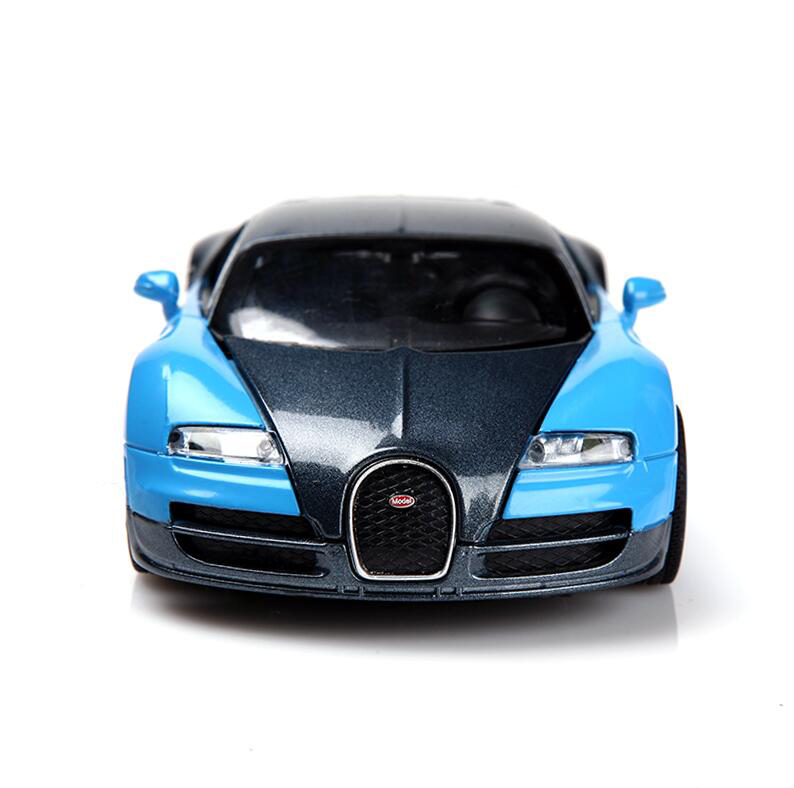 Awesome 1:32 Scale Bugatti Veyron Alloy Diecast Car Model Pull Back Toy Cars  Electronic Car With Flashing Kids Toys Gift Free Shipping In Diecasts U0026 Toy  Vehicles ...