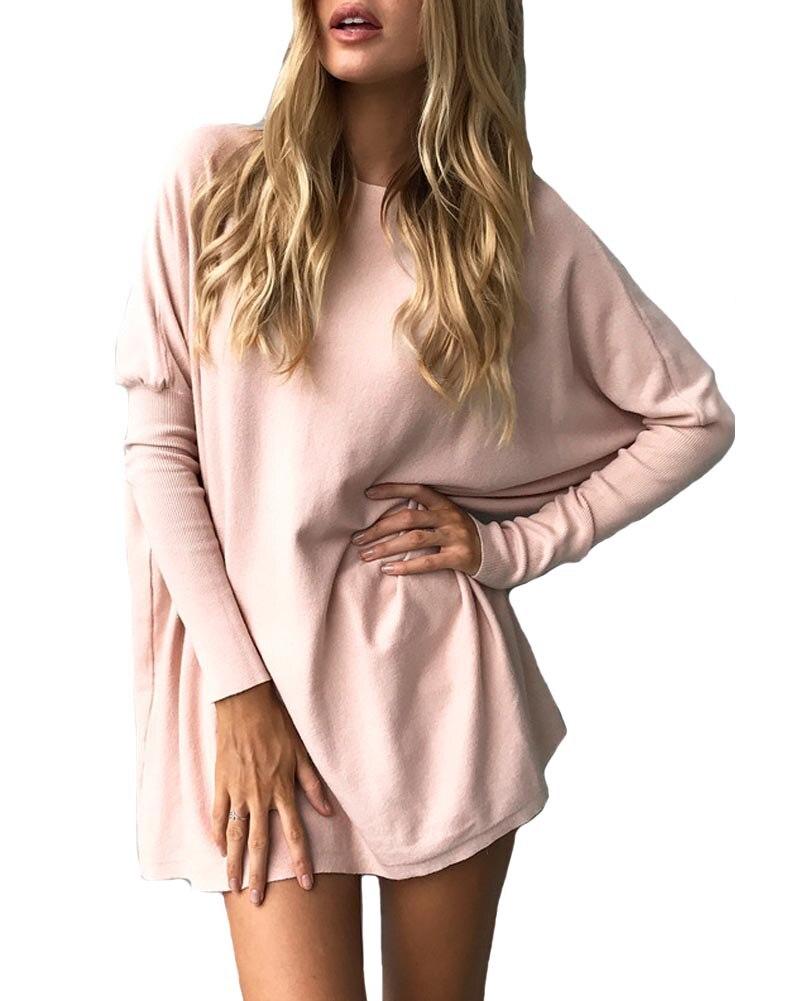 Cardigans Sedutmo 2018 Spring Crochet Sweater Knitting Cardigan Women Sweater Autumn Long Sleeve Hollow Tunic Top Ed244 2019 Latest Style Online Sale 50%