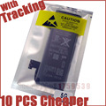 iP5G new 0 cycle Battery OEM neutral Sealed package without LOGO For Apple iPhone 5 5G iPhone5 Mobile phone Batteries