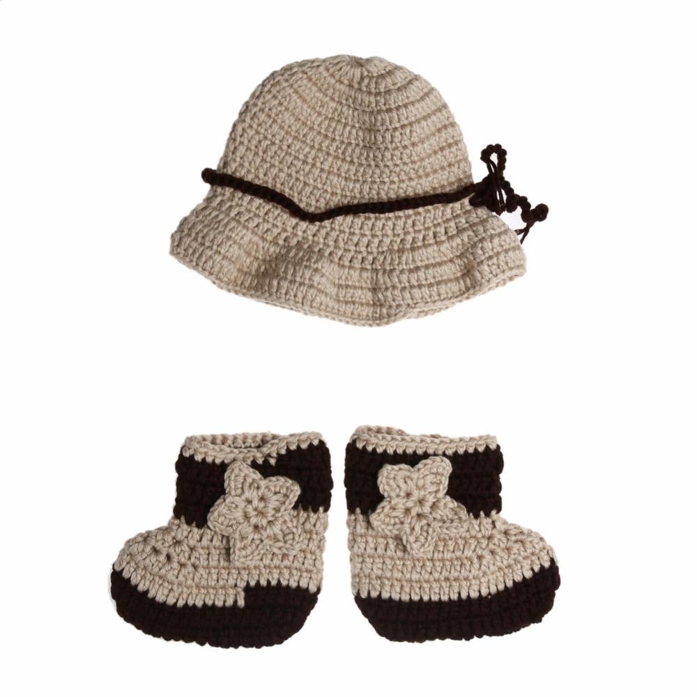 Accesorios de fotografía para recién nacidos ropa sesión de fotos ...