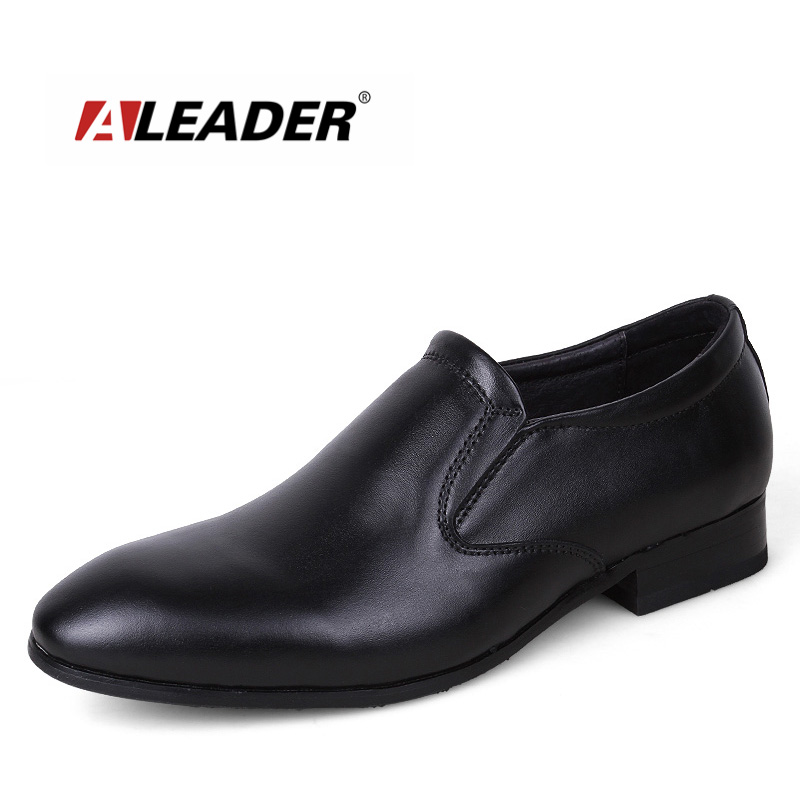 Cool 39766 2 Casual Dress Shoes For Women Casual Dresses Casual Dress Shoes