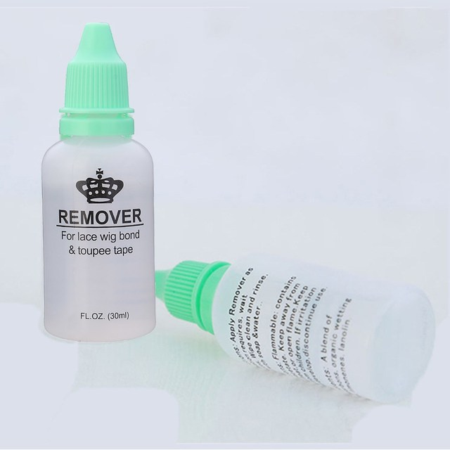 Tape adhesives remover for tape hair extension 30ml double sided tape adhesives remover for tape hair extension 30ml double sided tape glue remover for lace pmusecretfo Image collections