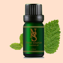 цены 100% pure plant essential oils Top Level Melissa oil 10ml French imports Improve skin allergy Improve dry