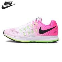 Original New Arrival 2016  NIKE AIR ZOOM Women's Comfortable  Running Shoes Sneakers