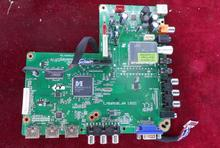Motherboard T.MS6M181.6A 12021 with LC320WXN SC A1
