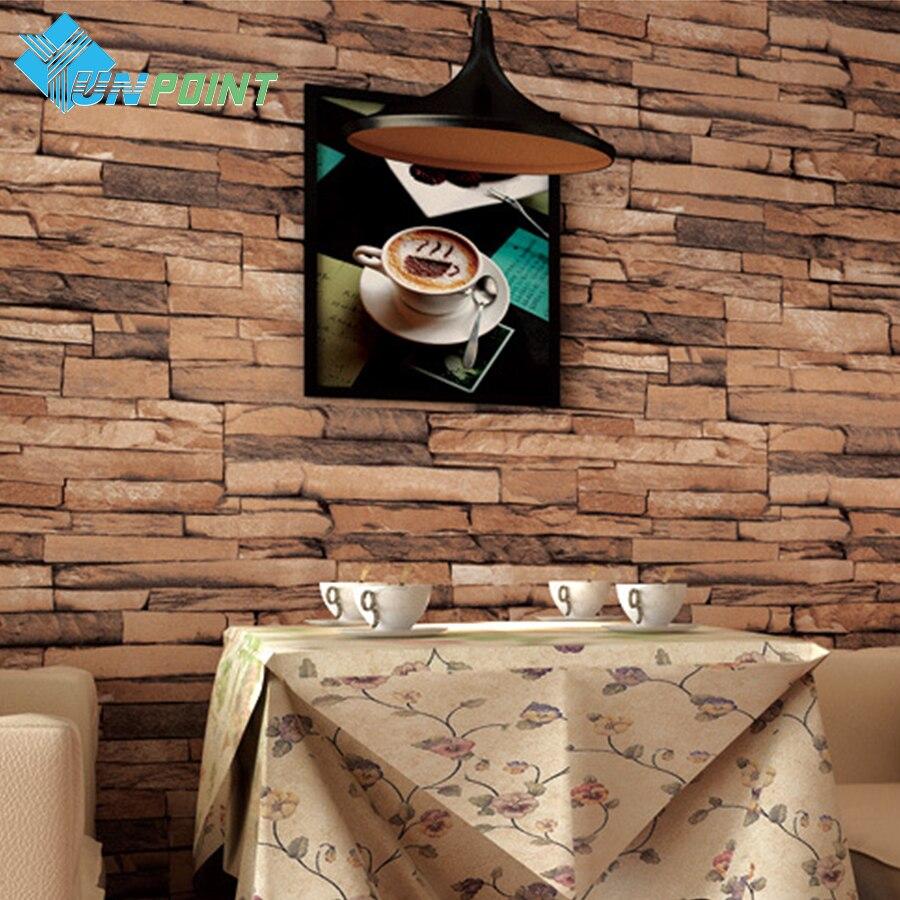 Online kopen wholesale steen muur keuken uit china steen muur keuken groothandel - Muurschildering grijs ...