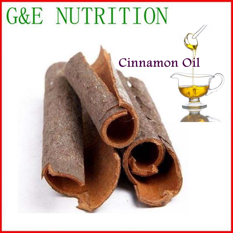 Factory Standard pure natural Cinnamon oil Best price free shipping best price natural fructus corni extract shan zhu yu supplier 800g lot