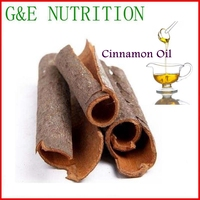 Factory Standard Pure Natural Cinnamon Oil Best Price Free Shipping