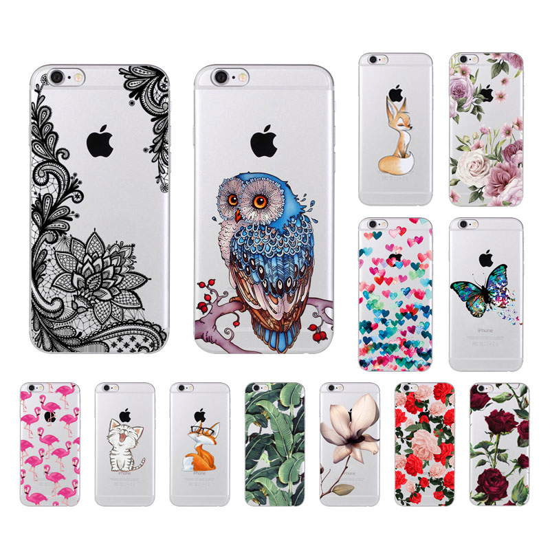 For <font><b>Huawei</b></font> Y5 Lite <font><b>2018</b></font> Case Soft <font><b>Funda</b></font> For <font><b>Huawei</b></font> <font><b>Y</b></font> <font><b>5</b></font> Y5 <font><b>2018</b></font> Lite Case Silicone TPU For <font><b>Huawei</b></font> Y5 Prime <font><b>2018</b></font> Cute Back Cover image