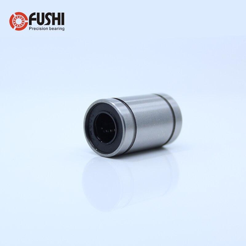 LM20UU linear motion ball bearings 20x32x42 mm LM20 linear bearing