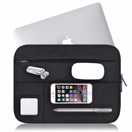 Notebook Macbook Stop118 Mac 6