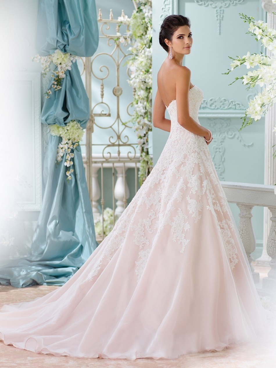 Attractive Vestidos De Novias Precios Gift - All Wedding Dresses ...