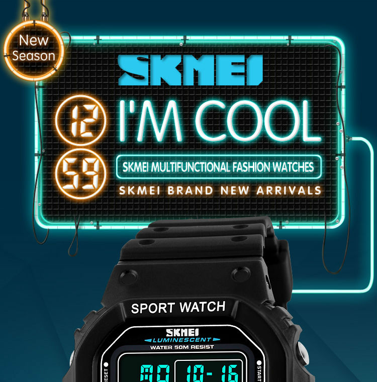SKMEI-1134_01