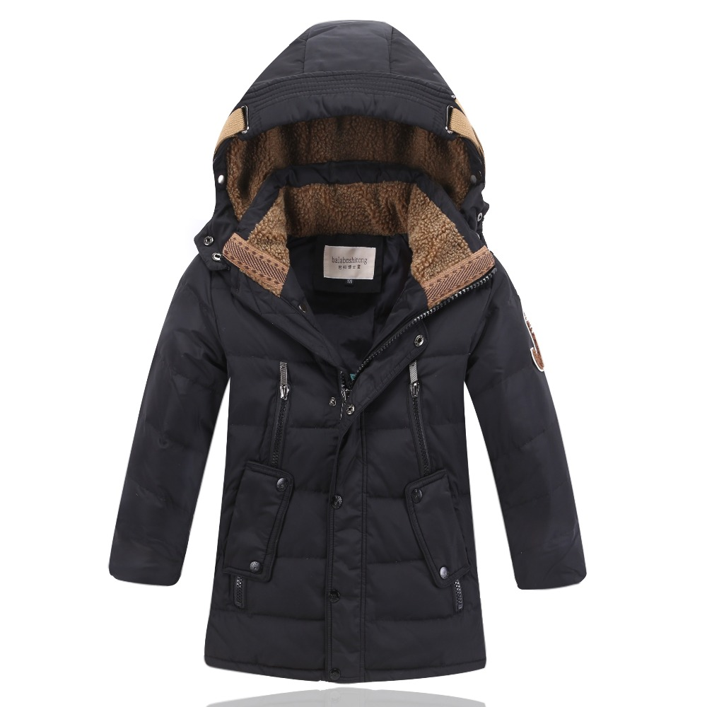 2017-Children-Winter-Jackets-for-Boys-White-Duck-Down-Jackets-Thick-Warm-Outerwear-with-Hooded-Long-Childrens-Coat-DQ037-2