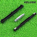 KELUSHI  10PCS Indoor optical fiber cold sub Cable butt sub Rapid cooling sub Quick  Connector Wholesale Price High Quality