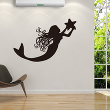 blingird wall stickers wall decals for toilet