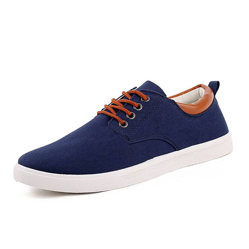 Xemonale 14 Colors Mens ALL STARs Chuck Ox Low Top Taylor Shoes,Canvas Mens Fashion Shoe ...