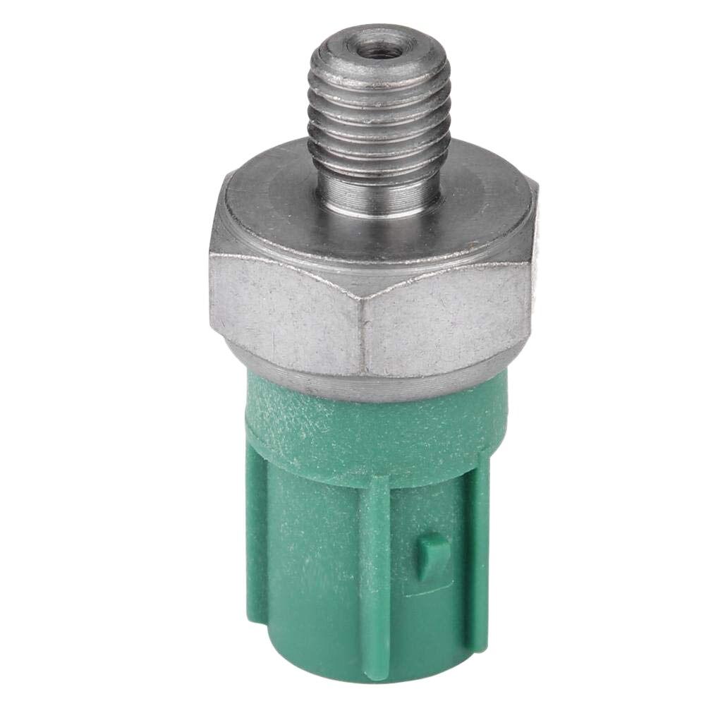 Oem датчик давления масла для Honda Acura Vtec B16A B18C D16Y8 D16Z6 37250-Pr3-003