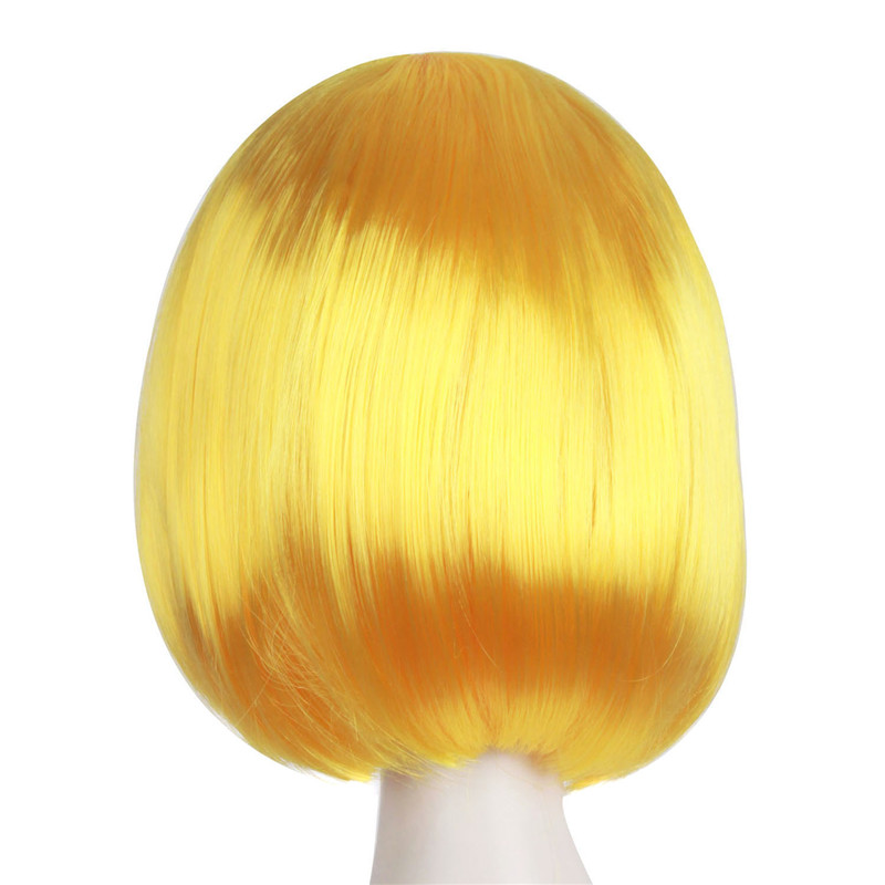 wigs-wigs-nwg0hd60368-hp2-2