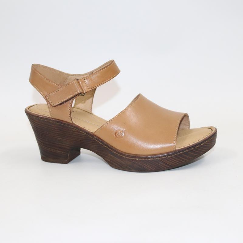2018New High heeled sandals Leather Sandals Women sandals Comfortable handmade shoes Big yard leather shoes heeled sandals bosccolo heeled sandals