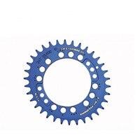 FOURIERS CR-E1-DX9000-OV кольцо цепи велосипеда BCD 96 мм узкий широкий Овальный звезды для XTR и M9000/M9020 11 Скорость Адреналин