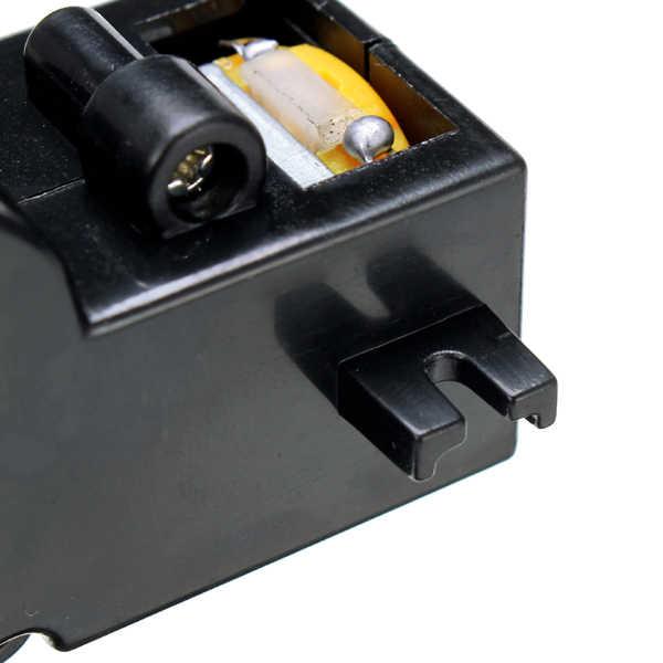 HuiNa Versnellingsbak in Belangrijkste Ditcher Boom RC Graafmachine Onderdelen pak 350 550 560 570
