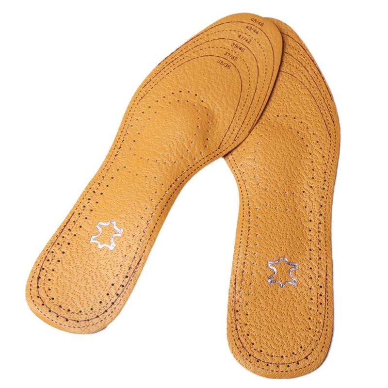 Men's Sports Shoes Insoles Sweat Feet Sports