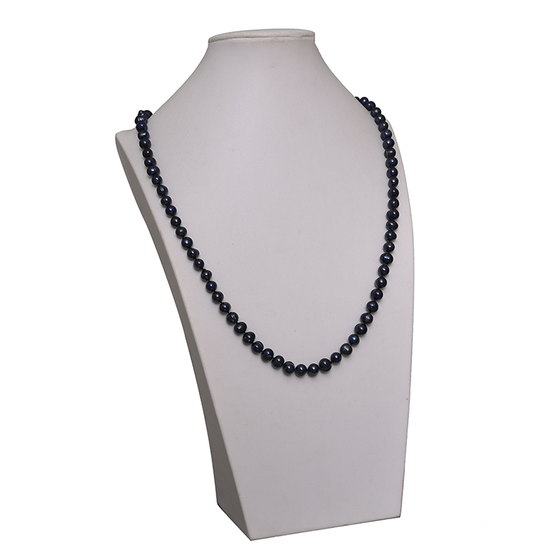 Flash 8-9mm Freshwater Black Pearls Beads Making Diy jewelry Pearls Necklace 32inch gem H634Flash 8-9mm Freshwater Black Pearls Beads Making Diy jewelry Pearls Necklace 32inch gem H634