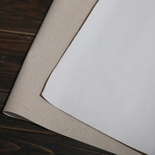 Linen Blend Primed Blank Canvas For Painting High Quality Layer Oil Painting Canvas 1m One Roll ,28/38/48/58 Width