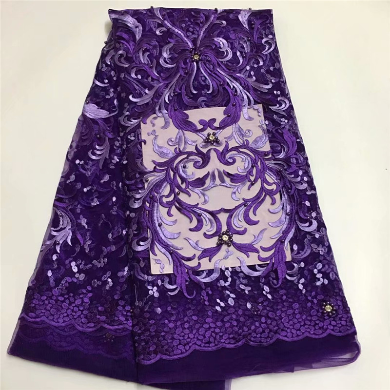ZQM!French Net Lace Fabric Latest African Lace Fabric With Embroidery Mesh Tulle Lace Fabric High quality Nigerian Lace !L120305ZQM!French Net Lace Fabric Latest African Lace Fabric With Embroidery Mesh Tulle Lace Fabric High quality Nigerian Lace !L120305