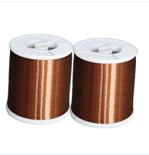 Qz6j40 Copper Alloy Resistance Electric Heating Enameled Constantan Wire 0.13mm About 35.43ohm For Electromagnetic Coil Resistor