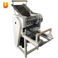 instant noodle making machine/industrial pasta making machine/pasta maker machine