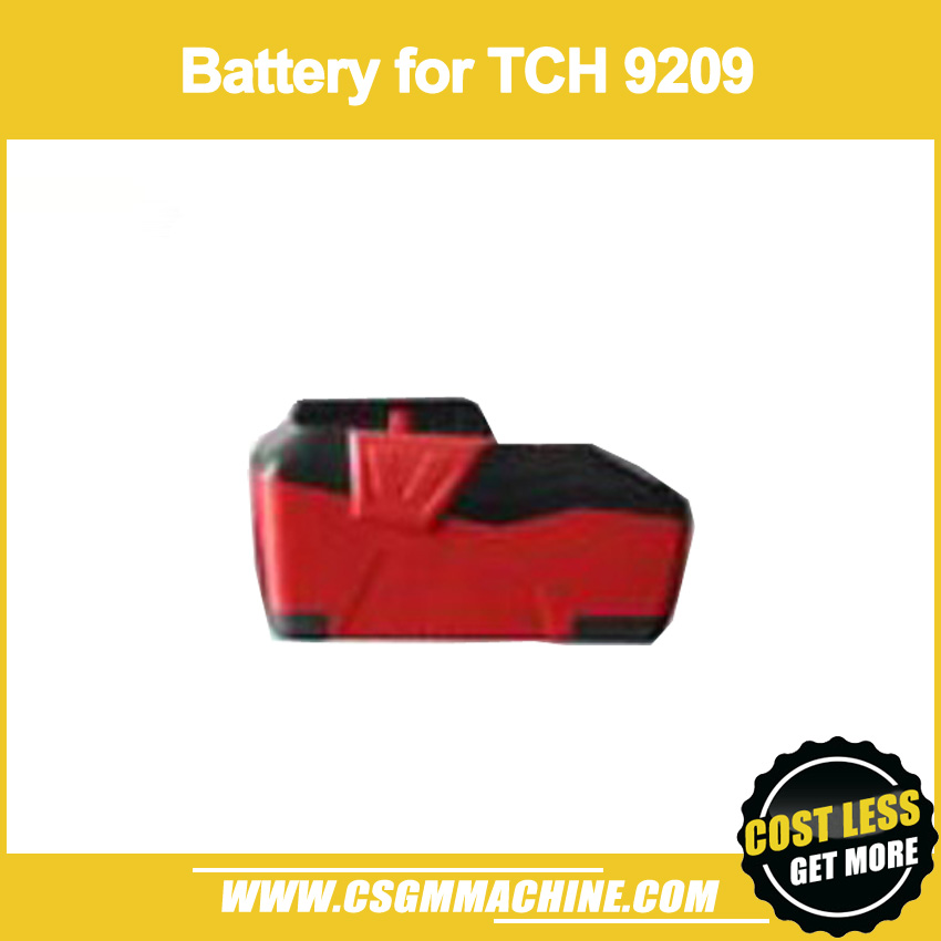 Free Shipping/Battery for TCH9209Free Shipping/Battery for TCH9209