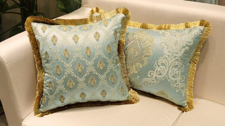 Sofa Cushion Cover Designs: Sofa Cushion Covers Designs   Centerfieldbar com,