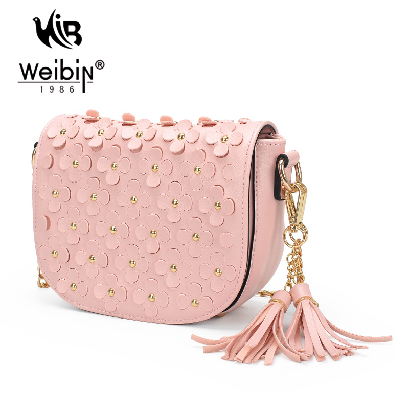 Famous Brands Designers Gold Chain Sling Bag For Women Messenger ...