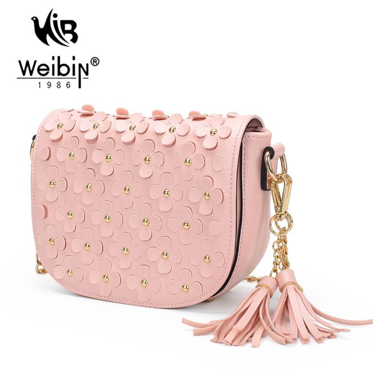 Famous Brands Designers Gold Chain Sling Bag For Women Messenger ...