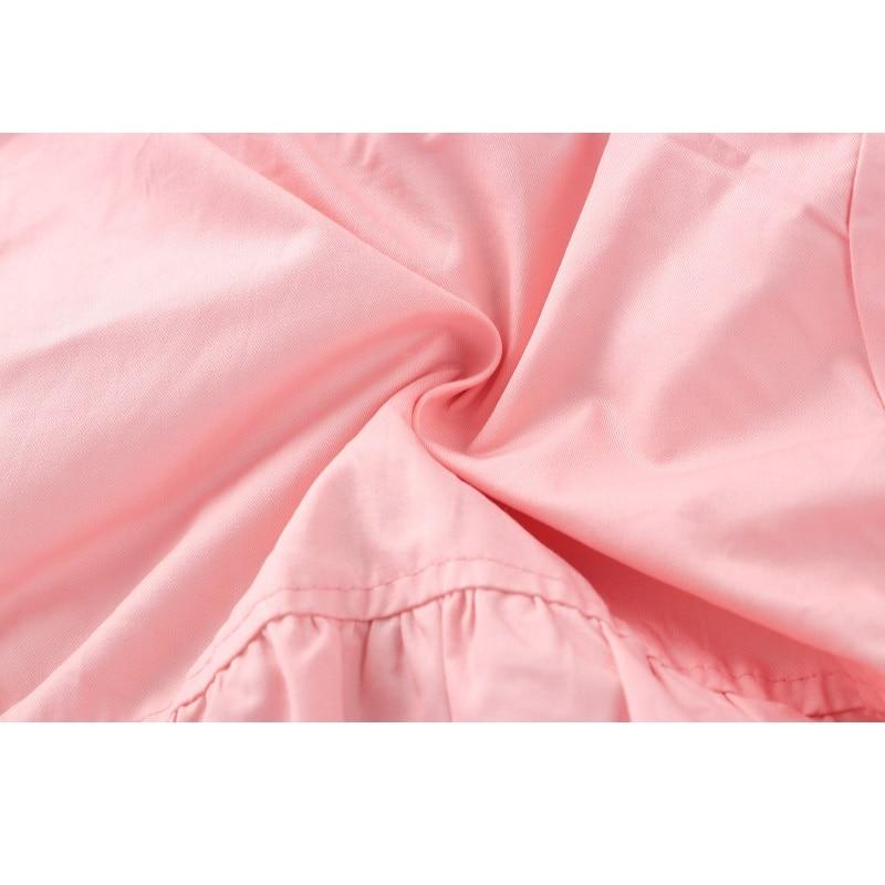 criancas jaqueta de algodao roupas para meninas 05