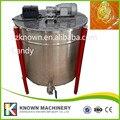 Заводская Цена мотор экстрактор меда/24 кадра экстрактор меда доставка по морю