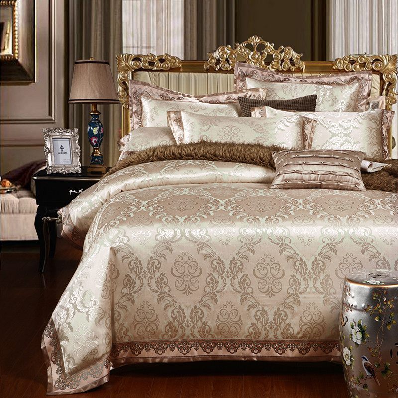 Luxury Discount Bedding Reviews Online Shopping Luxury Discount Bedding Reviews On Aliexpress
