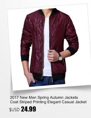 39cc4526e39 2 IN 1 Fit Jacket High Quality NIAN JEEP Brand Waterproof Windbreaker  Jacket Coat Winter Jacket Men Male Coat Rain Jacket Parka - 14xpress Online  Shopping ...