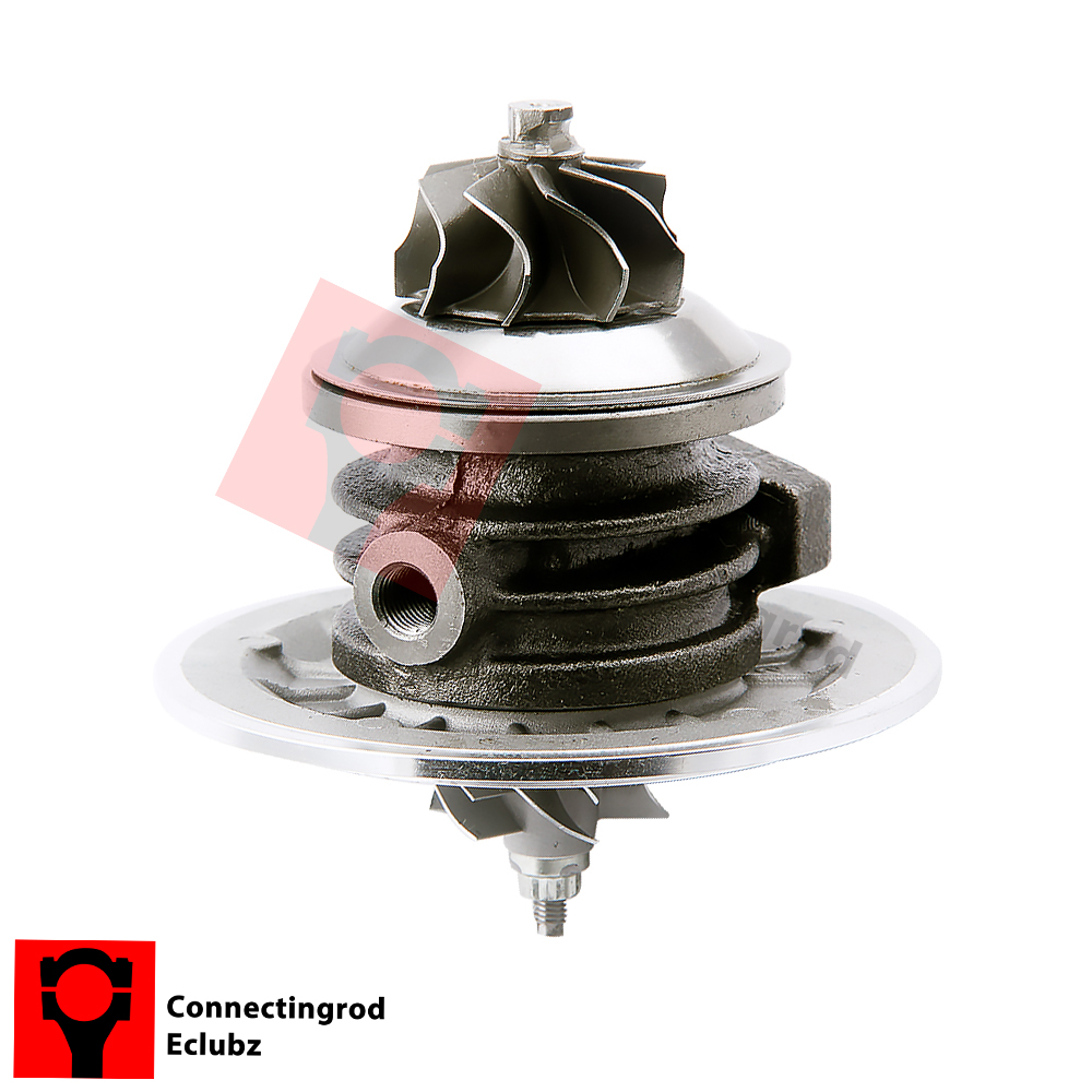Turbo Cartridge for MITSUBISHI VAUXHALL VOLVO 1.9 DCI DTI 751768 751768-5004S 751768-5003S 751768-0001 turbo cartridge chra core gt1549 703245 751768 717345 751768 5003s 703245 0001 751768 0001 751768 0002 for volvo s40 v40 trafic