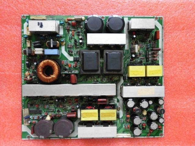 все цены на BN41-00256D BN94-00443W Power Board онлайн