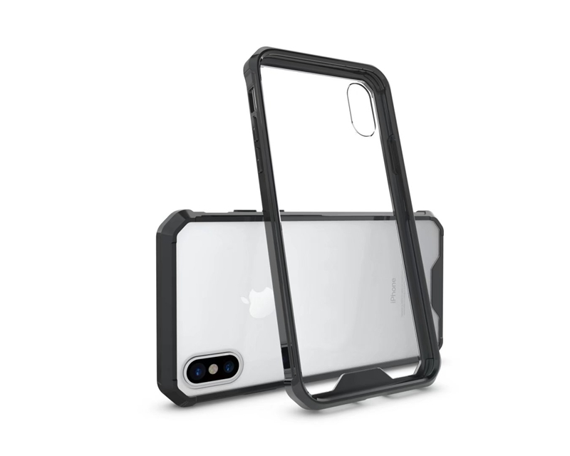 3549034509 iPhone 8  8 0.05kg     (4)