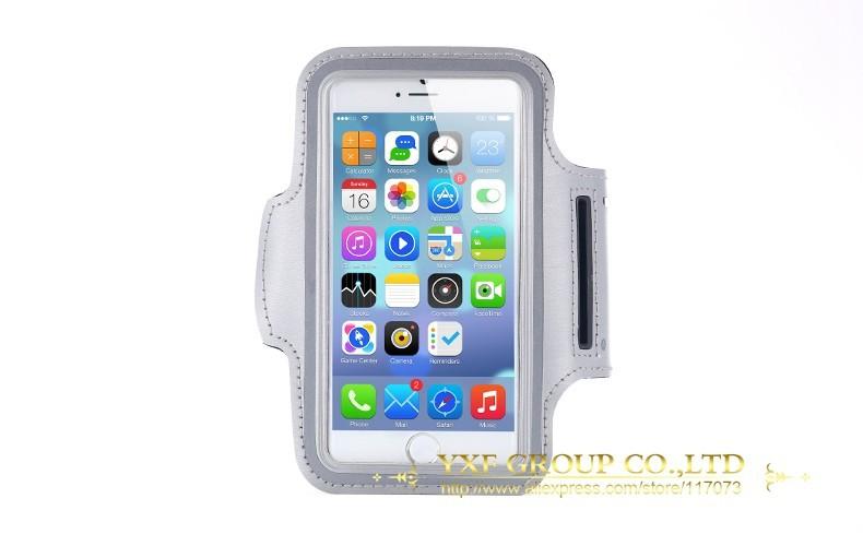 iphone 6 armband 119
