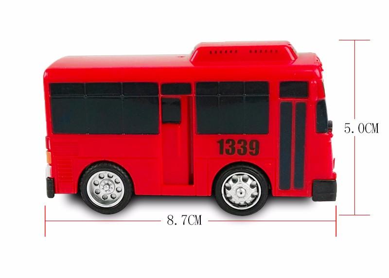 4-Set-Toy-Car-Scale-Model-car-tayo-children-miniature-bus-mini-plastic-babies-toys-little (3)