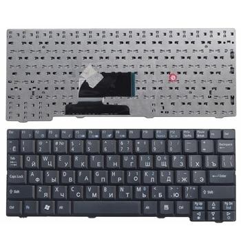 Teclado ruso para Acer aspira un ZG5 D150 D210 D250 A110 A150...