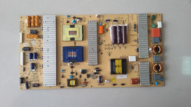 168P-P42TTT-10 5800-P42TTT-0000 Good Working Tested